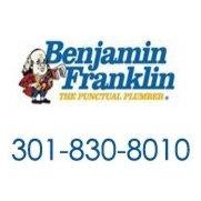 Benjamin Franklin Plumbing's photo
