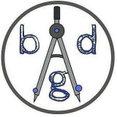 Broderick Design Group's profile photo