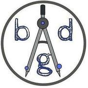 Broderick Design Group's photo
