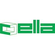 Foto von Cella GmbH
