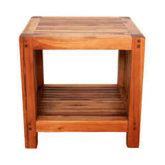 Featured Reviews Of Craftsman Side Tables And End Tables
