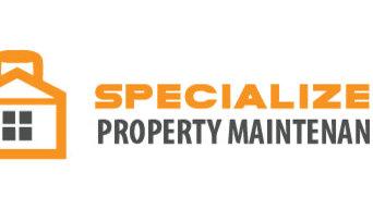Specialized Property Maintenance