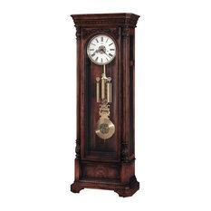 Howard Miller Trieste Clock