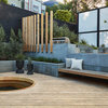 Patio of the Week: San Francisco Yard Plays With Light and Shadow