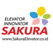 Sakura Elevator's photo