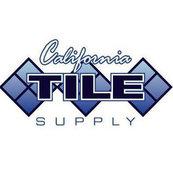 California Tile Supply