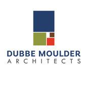 Dubbe Moulder Architects's photo