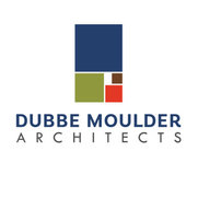 Dubbe Moulder Architects's photo
