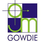 Gowdie Management Group's photo