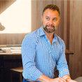 J.P. DiMisa Luxury Homes, Inc.'s profile photo