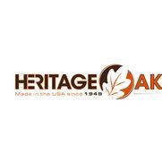 Heritage Oak, LLC's photo