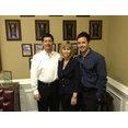 Poythress Homes, Inc.'s profile photo