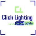 Foto de perfil de Click Lighting
