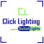 Click Lighting's photo