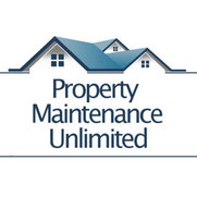 Foto de Property Maintenance Unlimited