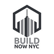Build Now NYC's photo