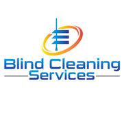 Blind Cleaning Services's photo