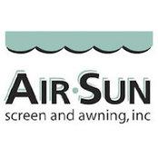 Air Sun Screen & Awning Inc.'s photo
