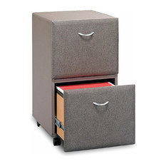 50 Most Popular Decorative File Cabinets for 2019 | Houzz