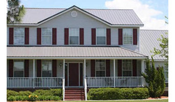 Best 15 roofing and gutter companies in williston fl houzz for Mid atlantic gutters and exteriors