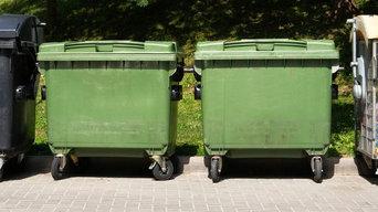 Dumpster Rental Queens Pros