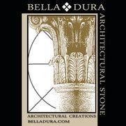 Bella Dura Architectural Stone's photo