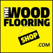 The Wood Flooring Shop's photo