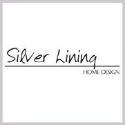 Silver Lining Home Design's photo