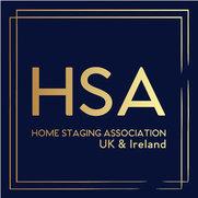 Home Staging Association UKさんの写真