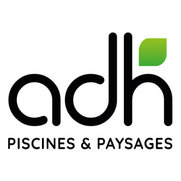 Photo de ADH Paysages