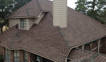 Sunland - Residential Roofing Service