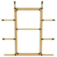 Extra Single Door Assembly Kit