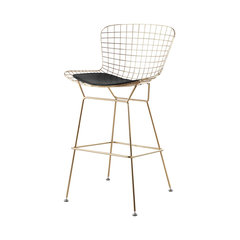 gold counter stools. Featured Reviews Of Gold Bar Stools And Counter