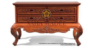 fournisseurs de mobilier et accessoires bangkok tha lande. Black Bedroom Furniture Sets. Home Design Ideas
