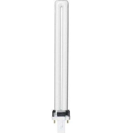Modern Light Bulbs by IKEA
