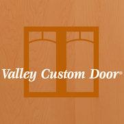 Valley Custom Door's photo