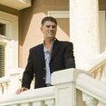 Palatial Homes Design LLC.'s profile photo