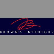 Browns Interiors's photo