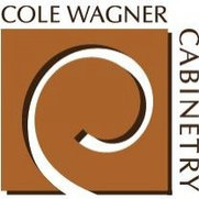 Cole Wagner Cabinetry's photo