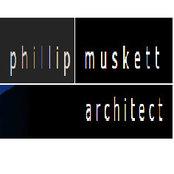 Phillip Muskett Architect's photo
