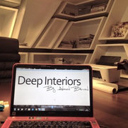Photo de Deep Interiors