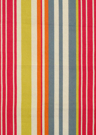 Guest Picks 20 Affordable Area Rugs