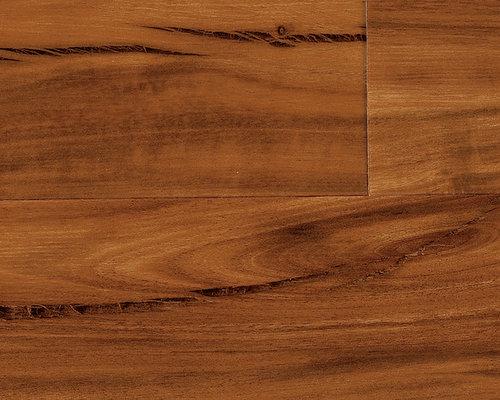 Coretec Plus Gold Coast Acacia Engineered Vinyl Plank 8mm