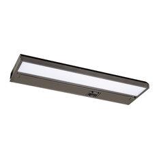 """Koren LED Undercabinet Light, Oil-Rubbed Bronze, 9"""""""