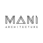 MANI ARCHITECTURE's photo