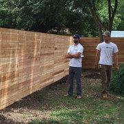 Austin Brothers Fence Company's photo