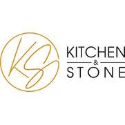 Kitchen&Stone's photo