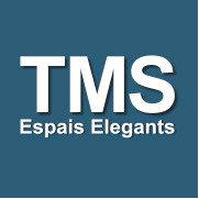 Foto de TMS Espais Elegants