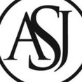 ASJ Home Staging's profile photo