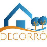 Decorro's photo